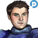 Adamslieb_profile