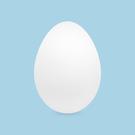B4bhaskarr_profile