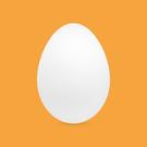 Beatrizmontoya_profile