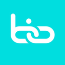 Biolinkd_profile