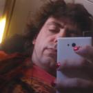 Colinstrickland_profile