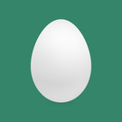 Davietaylor_profile