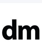 Dirtymouseuk_profile