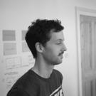 Domakesaythings_profile