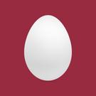 Elebernstein_profile