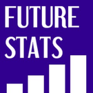 Future_stats_profile