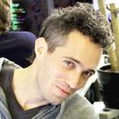 Gilgul_profile