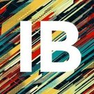 Ianbach_profile