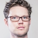 Jameshaycock_profile