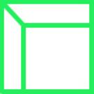 Juiceboxfmspace_profile