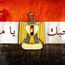Khalidamin_profile