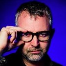 Mikebutcher_profile