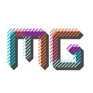 Ml_gardner_profile