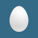 Muraliprabhala_profile