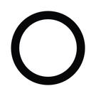Onalytica_profile