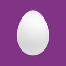 Philip_onalytic_profile