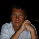 Relaxedtravel_profile