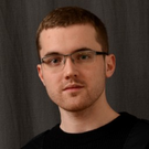 Rmednitzer_profile