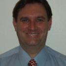 Ronaldbradford_profile