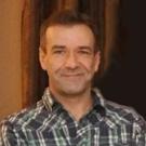 Seaneflatt_profile