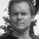 Stephenjking_profile