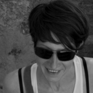 Tanjapislar_profile
