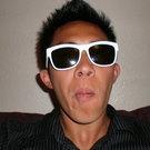 Tonyto85_profile