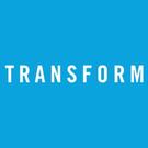 Transformdrugs_profile